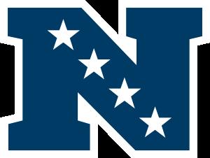 18-09-05 NFC-2