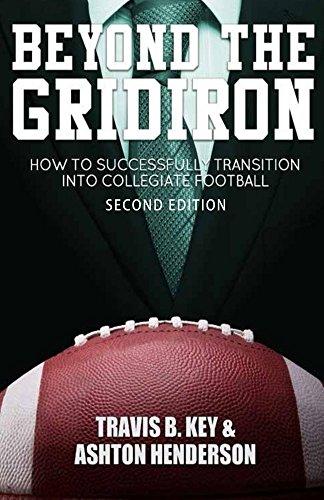 19-06-11 Betyond the Gridron